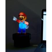Paladone Светильник в стиле Super Mario - Мульти
