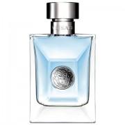 Versace Pour Homme 100 ml EDT SPRAY SCONTATO (NO TAPPO)