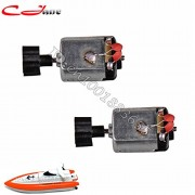 Generic Free shipping wholesale motor for R/C 4CH Boat & Ship Radio control remote RC D180 800