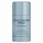 Calvin Klein Encounter Fresh Deodorant Stick 75 Gr