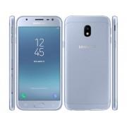 SAMSUNG Galaxy J3 2017 BLUE SILVER Dual Sim