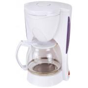 Кафеварка Sapir SP 1170 I