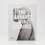 Carhartt The Wip Archives