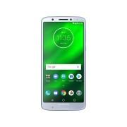 MOTOROLA Smartphone Moto G6 Plus Nimbus (PAAV0023NL)