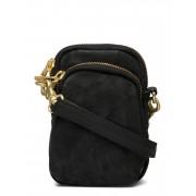 DEPECHE Mobile Bag Mobilaccessoarer/covers Svart DEPECHE