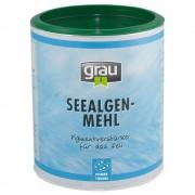 Grau farinha de algas - 400 g