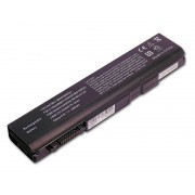 Toshiba Batería Tecra A11/M11 Batería Compatible TOSHIBA Tecra A11/M11