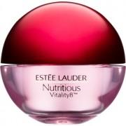 Estée Lauder Nutritious Vitality 8™ gel-crema para contorno de ojos con efecto frío 15 ml
