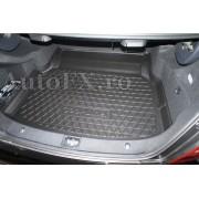 Tavita portbagaj Premium Mercedes C W204 T, caroserie combi/break, fabricatie 2008 - prezent