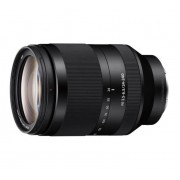 Sony Obiettivo FE 24-240mm F 3.5-6.3 OSS
