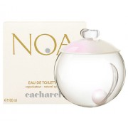 Cacharel Noa 50Ml Per Donna (Eau De Toilette)