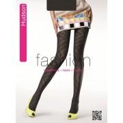 Graphic Zigzag - Fashion Panty