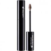 Lancôme Eye Make-Up Le Crayon Sourcils gel para cejas tono 02 Chatain 6,5 ml