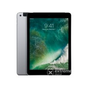 iPad 9.7 Wi-Fi + Cellular 32GB, space gray (mp1j2hc/a)