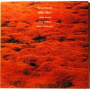 Muzica CD - ECM Records - Kenny Wheeler: Gnu High
