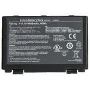 Baterie Laptop MMD ASUS142 Li-Ion 6 cell pentru ASUS K70, K70IC, K70IJ, K70IO