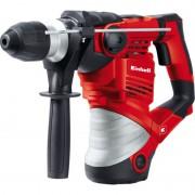 Einhell TH-RH 1600 combihamer SDS-plus