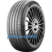 Continental ContiSportContact 5 ( 225/50 R17 94W MO )