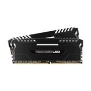 Corsair Vengeance RAM Module - 16 GB (2 x 8 GB) - DDR4 SDRAM