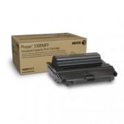 Тонер касета за Phaser 3300MFP/X Стандартен капацитет-4K