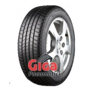 Bridgestone Turanza T005 ( 235/45 R17 94Y )