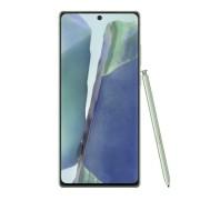 Samsung Galaxy Note20 5G mystic green 8+256GB