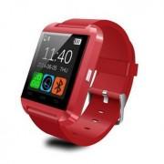 GENERIC Original U8 Sport U Watch Bluetooth Smart Wrist Sports Watch Bracelet