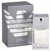 Emporio Armani Diamonds For Men Eau de Toilette Spray 30ml