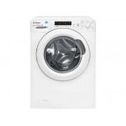 CANDY Lave linge ouverture hublot séchant CANDY WSC 485D/5-47