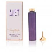 Thierry Mugler Alien Apa de parfum Rezerva 60ml