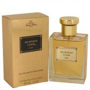 Paris Bleu Business Code Eau De Toilette Spray 3.4 oz / 100.55 mL Men's Fragrances 539747
