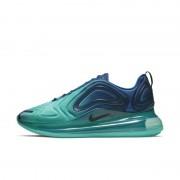 Nike Scarpa Nike Air Max 720 - Uomo - Blu