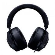 Razer Kraken Pro V2 Black - Oval Rz04-02050400-R3m1