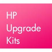 HPE MSL LTO-6 Ultr 6250 FC Drive Upg Kit