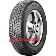 Bridgestone Blizzak LM 001 RFT ( 205/60 R16 92H , runflat, * )