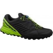 Dynafit Alpine Pro - scarpe trail running - uomo - Black