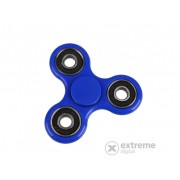 Fidget Spinner - albastru