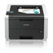 Brother HL-3170CDW Colour LED Printer [HL3170CDWYJ1] (на изплащане)