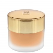 Elizabeth Arden Ceramide Ultra Lift and Firm Makeup SPF24 Toasty Beige 30ml / 1 oz.