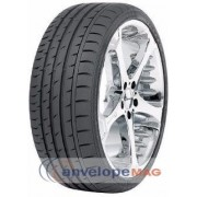 Continental Sport contact 3 235/40R18 95W