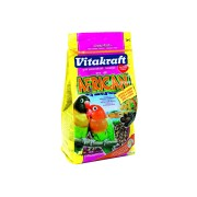 African inseparables Vitakraft 750 gr