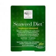 New Nordic Seaweed Diet (90 tabletter)