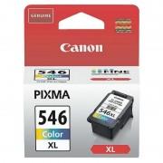 Canon CL-546XL Cartucho Color