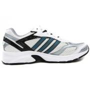 Adidasi running Adidas Duramo 3 M