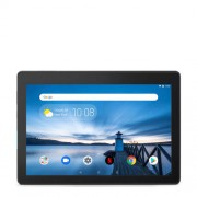 Lenovo tablet Tab E10 2GB/16GB