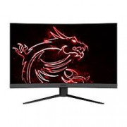 MSI Monitor Optix MAG272C