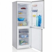 Kombinirani hladnjak Candy CCBS 5152S CCBS 5152S
