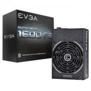 Sursa EVGA SuperNOVA 1600 P2 1600W