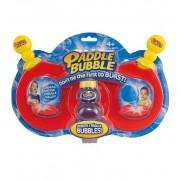 Paddle Burbujas - Toy Partner