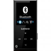 MP3 speler Xemio-760 BT